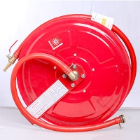 消防软管卷盘检测仪器配置方案