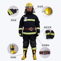 消防装备物理机械性能检测平台
