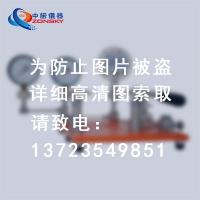 气体灭火系统标准气体压力源